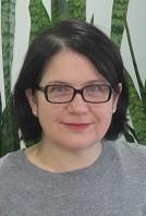 Christine Wearne