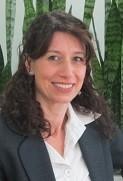 Lidia Lucic