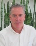 Stephen McKenzie